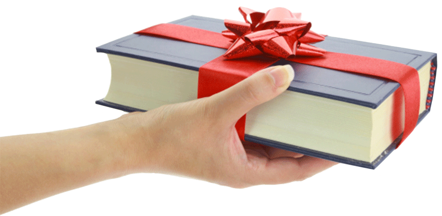 book-gifts کتاب کپسول گفتگو کتاب کپسول گفتگو – نسخه الکترونیکی PDF book gifts