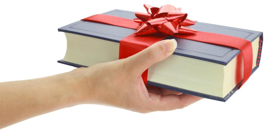 book-gifts کم حرفی دانلود رایگان کتاب صدای خاموش – ۶ گام تا غلبه بر کم حرفی book gifts