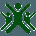 کارگاه افزایش اعتماد به نفس و سخنرانی کارگاه افزایش اعتماد به نفس و سخنرانی                   150x150