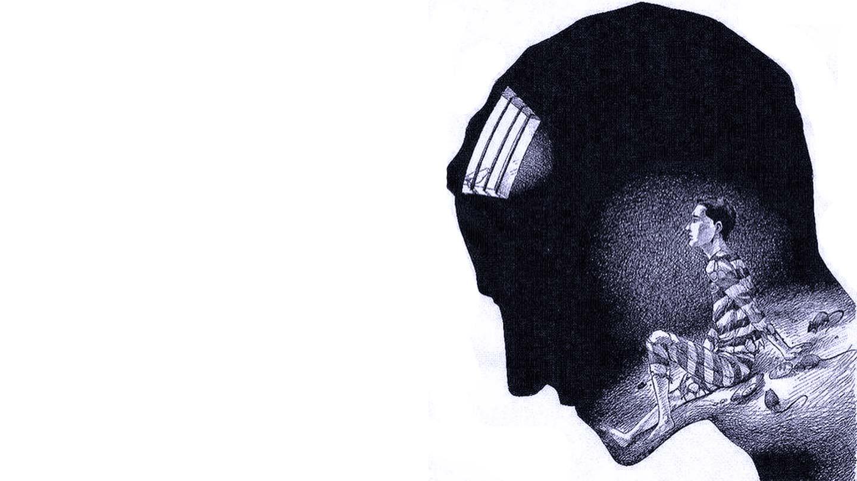 زندان باورها صوت کارگاه افزایش عزت نفس صوت کارگاه افزایش عزت نفس