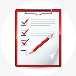 چک لیست اثر هاله ای ۳ روش برای باز کردن سر صحبت با دیگران ۳ روش برای باز کردن سر صحبت با دیگران